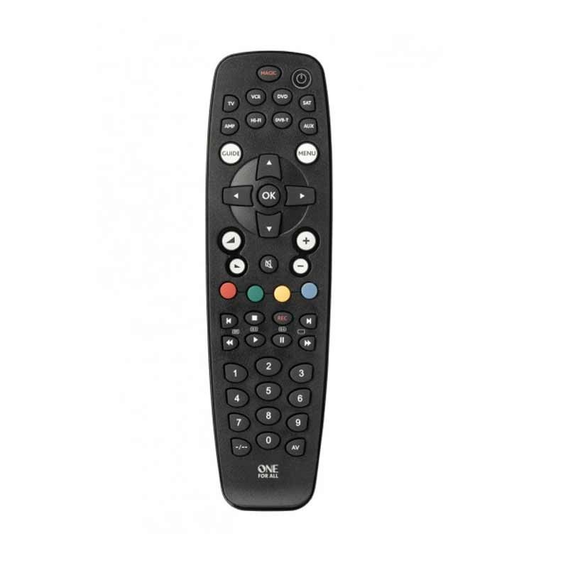 One For All URC-2981 Universal Remote Control