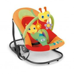Cam Giocam baby cradle seat (Bee)