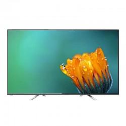 """JVC LT-42N755 42"""" Smart LED TV"""