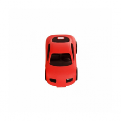 Little Tikes Push Racer Asst Red
