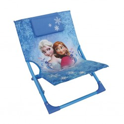 Cijep Reine des Neiges Lounge chair