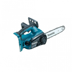 Makita Pmkct-Duc252Z C/Less Chain Saw