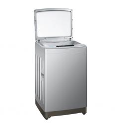 Candy RTL871S-19 Washing Machine