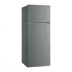 Candy CMDDS5142X Refrigerator