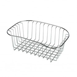 May Sink Sink Basket S002