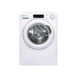 Candy CSO14105T3 Washing...
