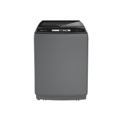 Hisense WTX1602T Washing Machine