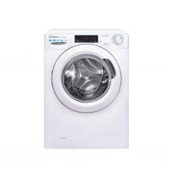 Candy CSOW4965T Washer-Dryer