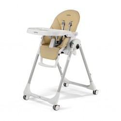 Peg Perego Baby Highchair Follow Me Paloma