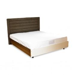 Vince Bed 160x200 cm