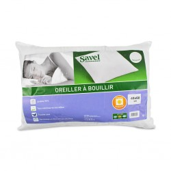 Savel Boil Pillow Soft 40x60 cm