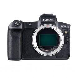 Canon EOS RA Body Kit