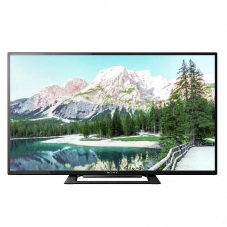Sony KDL-32R300C/E 32'' HD Ready LED TV
