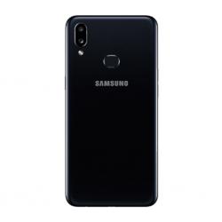 Samsung Galaxy A10S (A107F) Black