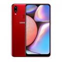 Samsung Galaxy A10S (A107F) Red