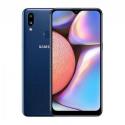 Samsung Galaxy A10S (A107F) Blue