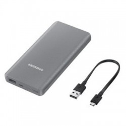 Samsung Powerbank 10,000...