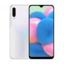 Samsung Galaxy A30S (A307F) White