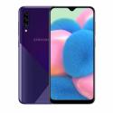 Samsung Galaxy A30S (A307F) Violet