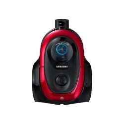 Samsung VC07M2110SR/EN Vacuum Cleaner