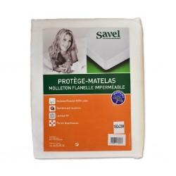 Savel Anelle PE Matrress Protector 180x200 cm