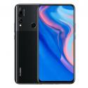 Huawei Y9 Prime 2019 Midnight Black