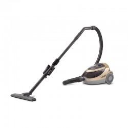 Hitachi CV-SH20V 240C TG 2000W 1.6L Vacuum Cleaner