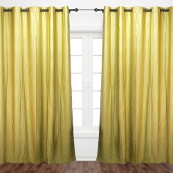 Sandy Curtain 200x257cm Suedepolyester 148 Huo-27