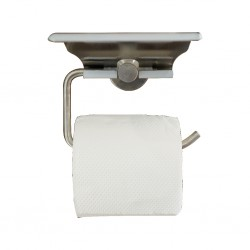 Diplomat Tissue Holder KP-A11