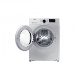 Samsung WW70J3283KW/NQ Washing Machine