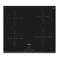 Bosch PUE631BB1E Built-in Hob