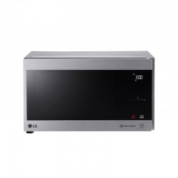 LG MS4295CIS Micowave Oven