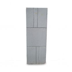 Hera Cement Planters 110cm
