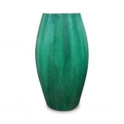 Greenmelon Cement Planters 110cm