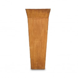 Edvard Cement Planters 145cm
