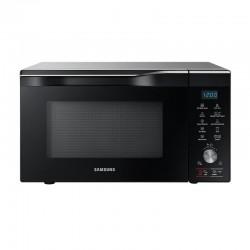 Samsung MC32K7085KT/EF Microwave Oven