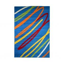 Felicia Rug 1.60x2.35 006 GR3 LS