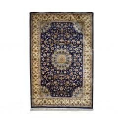 Mosaic Rug 1.60x2.35 0114 69 B