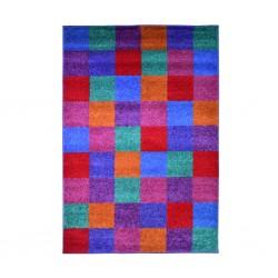 Pop Art Rug 1.60x2.35 4441...