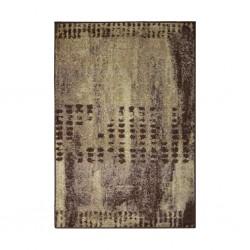 Vancoover Rug 1.65x2.35 2448 AY3 HS