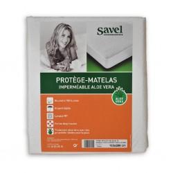 Savel Aloe Vera Mattress...