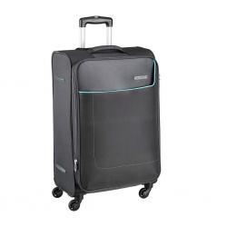 American Tourister Luggage Jamaica Cabin Black ATJ014