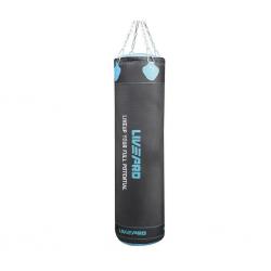 Livepro Boxing bag LP8602 45kg