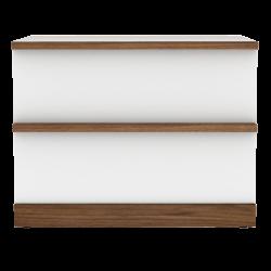 Berne nightstand