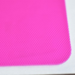 Pink Place Mat 6 pcs D46-D49