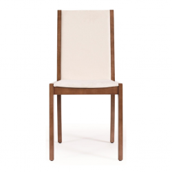 Berne dining chair