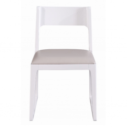 Turin dining chair