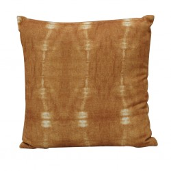 Jalan UBK Accent Cushion Ginger
