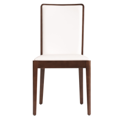 Rhine dining chair