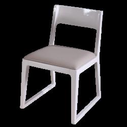 Turin dining chair